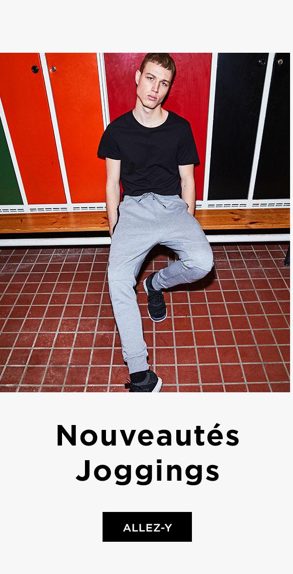 new in sweatpants