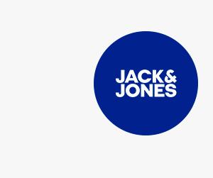 Follow JACK & JONES